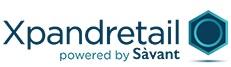 Savant Data System LLC